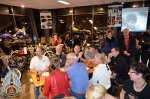 Lakes Chapter Holland - Nieuwjaarsborrel 2014.