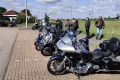 Ride Out Noord-Friesland