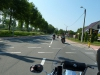 mol-belgie-2013-268