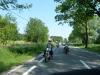 mol-belgie-2013-269