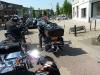 mol-belgie-2013-272