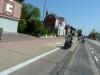 mol-belgie-2013-275