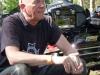 Benelux HOG Rally 2013 bij het Kempen Chapter Belgium