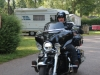 Lakes Chapter - Benelux HOG Rally XXL 2014.