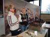 LCH2015_Sietske_HDP_030.jpg