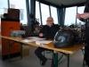 LCH2015_Sietske_HDP_032.jpg