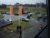 LCH2015_Sietske_HDP_049.jpg
