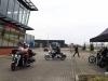 LCH2015_Sietske_HDP_050.jpg