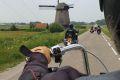 Molenroute ride out