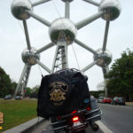 Antwerp City Bikers