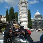 Via Pisa 2