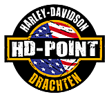 Harley Davidson Point Drachter