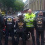 058-bikers