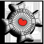 Logo Elfstedenweekend