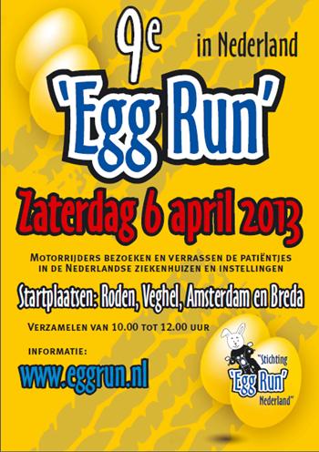 Eggrun 2013