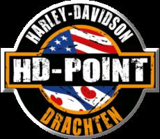 HD-Point Drachten
