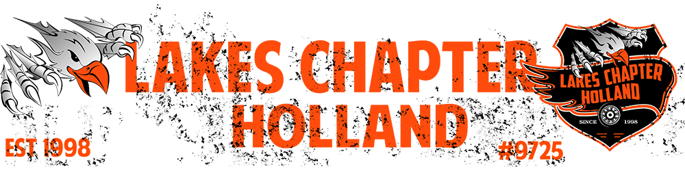 Lakes Chapter Holland