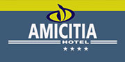 Lakes Chapter Holland sponsor Amicitia Sneek