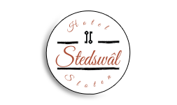 ESW Lakes Chapter De Stedswal