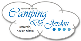 ESW Lakes Chapter Camping de Jerden