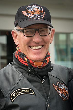 Dick Klemkerk
