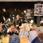Lakes Chapter Holland Nieuwjaarsreceptie 2018