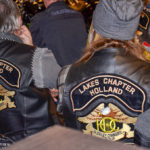 Lakes Chapter Holland ALV 2018