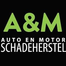 A&M Design en Schadeherstel