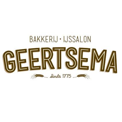 Bakkerij & IJssalon GeertsemaJIPP (Jobs in Print & Promotion)