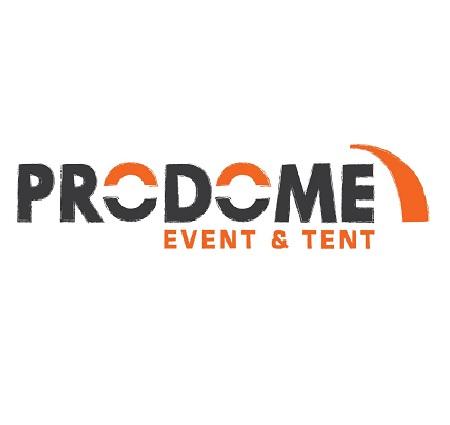ProDome Event & Tent