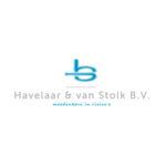 Havelaar en van Stolk BV