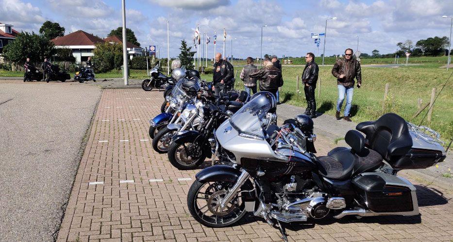 De West Friesland Experience